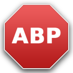 AdBlock Plus financé par Google ?