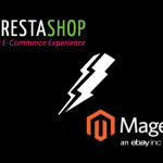 Prestashop / magento : quelle solution e-commerce choisir ?