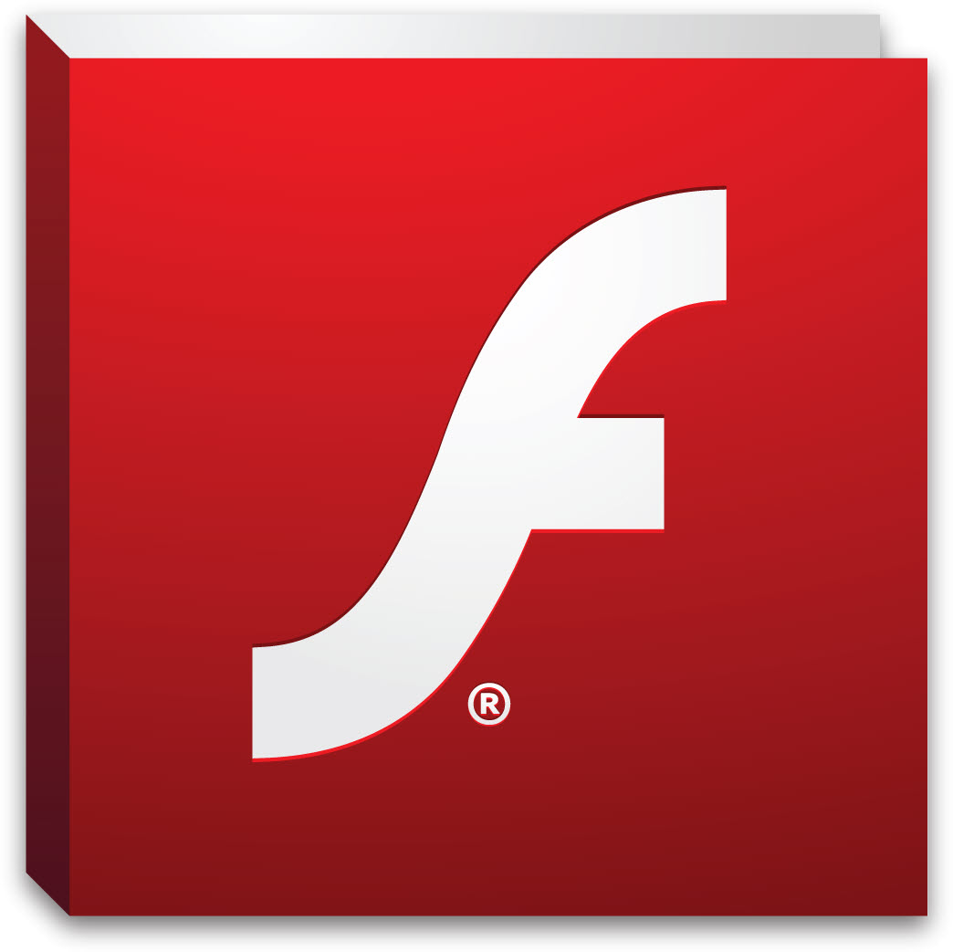 Les sites utilisant Flash et Google