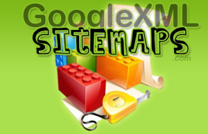 Wordpress-Google-XML-Sitemaps-4.0.1-Error-On-Line-2-At-Hatası-Çözümü