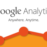 Google Analytics, comment ça marche ?