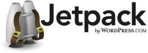 jetpack_plugin_wordpress2
